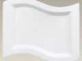 11.75 x 9 Wave porcelain Tray.jpg