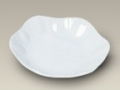 4 in. Scalloped Edge Dish.jpg
