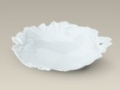 5 in.  Porcelain Leaf dish.jpg