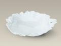5 in.  Porcelain Leaf dish.jpg