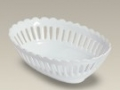 Porcelain 4.625 Oval Dish.jpg