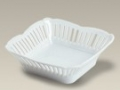 Porcelain 4.75 dish.jpg