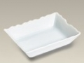 Porcelain 5in Rectangular Dish.jpg