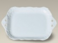 Porcelain 8.75 Handled Tray.jpg