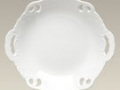 Porcelain 8in Scrolled Dish with Handle.jpg