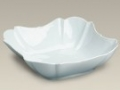 Porcelain 9in Bowl.jpg