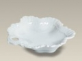 porcelain 6.5in Dish.jpg
