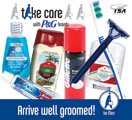 Personal Care Unlimited Hotel Supply