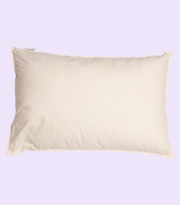 235tc_aquaplush_pillow_1